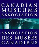Canadian Museums Association company